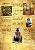 La-Ruta-del-Jaguar1 - Page 2