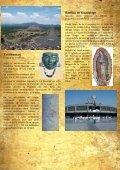 La-Ruta-del-Jaguar1 - Page 3