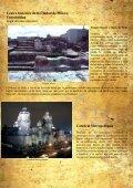 La-Ruta-del-Jaguar1 - Page 4