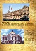 La-Ruta-del-Jaguar1 - Page 5