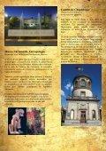 La-Ruta-del-Jaguar1 - Page 6