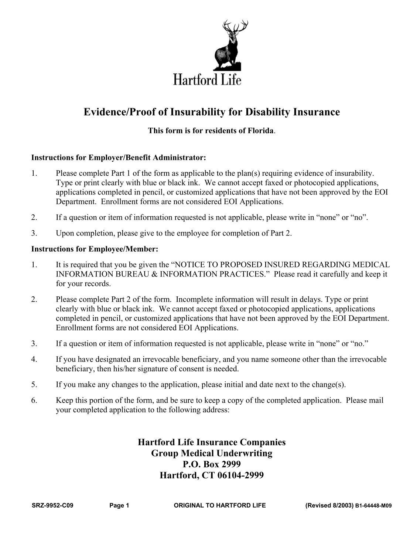 30 Free S From Benefits Brevard K12 Fl Us