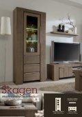 Skagen_8S_08_10 PDF | 1.350 KB - Seite 2