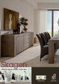 Skagen_8S_08_10 PDF | 1.350 KB - Seite 4
