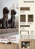 Skagen_8S_08_10 PDF | 1.350 KB - Seite 6
