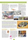 Rechild news Gennaio 2010 - Reggio Children - Page 2