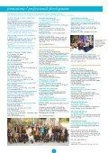 Rechild news Gennaio 2010 - Reggio Children - Page 6