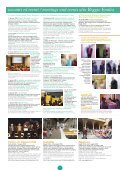 Rechild news Gennaio 2010 - Reggio Children - Page 7