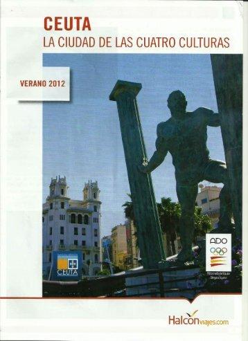 Paquetes turisticos Halcon.pdf - Procesa