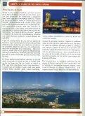 Paquetes turisticos Halcon.pdf - Procesa - Page 2