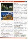 Paquetes turisticos Halcon.pdf - Procesa - Page 3