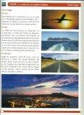 Paquetes turisticos Halcon.pdf - Procesa - Page 4