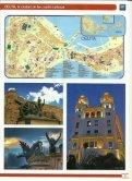 Paquetes turisticos Halcon.pdf - Procesa - Page 5