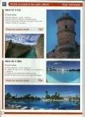 Paquetes turisticos Halcon.pdf - Procesa - Page 6
