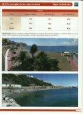 Paquetes turisticos Halcon.pdf - Procesa - Page 7