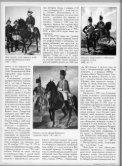 Имя полка - Reenactor.ru - Page 2