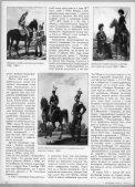 Имя полка - Reenactor.ru - Page 4