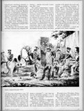 Имя полка - Reenactor.ru - Page 5