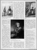 Имя полка - Reenactor.ru - Page 6
