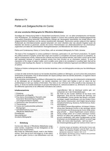 Groß Schulpraxis Arbeitsblatt Fotos - Gemischte Übungen ...