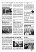 2004 Summer - Allerton Grange High School - Page 3