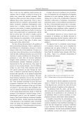 medical and biological sciences - Collegium Medicum - Uniwersytet ... - Page 6
