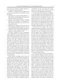 medical and biological sciences - Collegium Medicum - Uniwersytet ... - Page 7