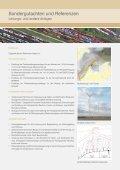 Planrechtsverfahren für Leitungsanlagen - GICON - Seite 3