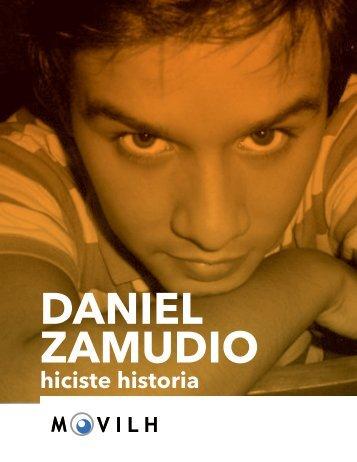 Historia-de-Daniel-Zamudio-MOVILH-2014