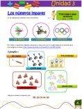 4 2 5 - Gimnasiovirtual.edu.co - Page 6