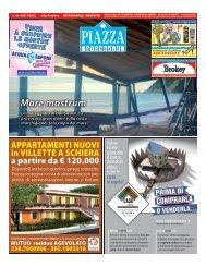 44 - Piazzaweb
