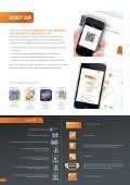 Katalog - Kubki reklamowe - Page 2