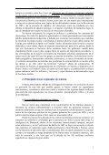 2. Factores que hacen aumentar la tensión entre las potencias ... - Page 2