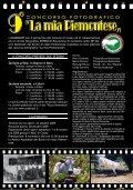 anaborapi anaborapi - Associazione Nazionale Allevatori Bovini di ... - Page 7