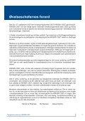 KRISØV 2007 - Beredskabsstyrelsen - Page 2