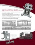 S&S® Performance Parts For - S&S Cycle - Page 4