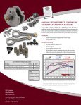 S&S® Performance Parts For - S&S Cycle - Page 5
