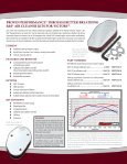 S&S® Performance Parts For - S&S Cycle - Page 6