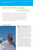 oberstdorf Kleinwalsertal - Alpin.de - Seite 5