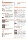 Download - WIPO - Page 4