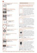 Download - WIPO - Page 6