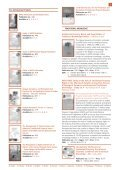 Download - WIPO - Page 7