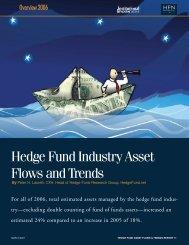 Report Sample - Euromoney Institutional Investor PLC
