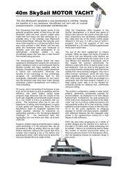 Skycht Brochure 3.CNV - Boat Design Net