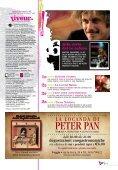 x internet.fh11 - Viveur - Page 5