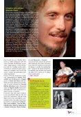 x internet.fh11 - Viveur - Page 7