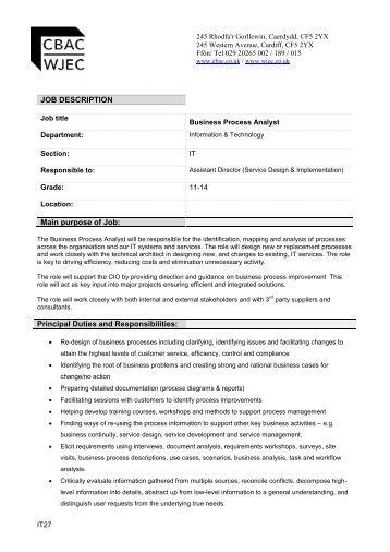 purpose of a job description Traduce job purpose [job description] ver traducciones en inglés y español con pronunciaciones de audio, ejemplos y traducciones palabra por palabra.