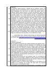 RAZONAMIENTO VERBAL EJERCICIOS DE PRACTICA PARA LA ... - Page 6