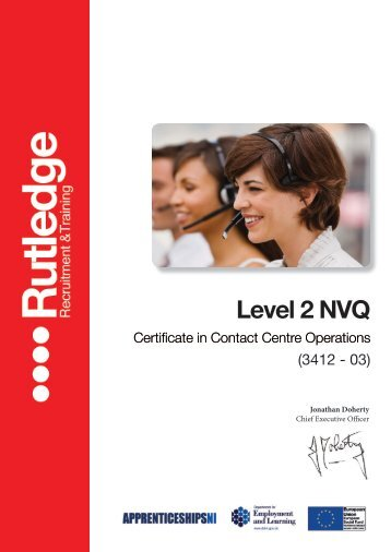 nvqlevel 2 Nvq level 2 unit 422-254 essay a person a it is important to recognise an individual as a person as it is their human right to be seen as such.