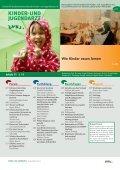 Regine Hauch - Kinder- und Jugendarzt - Seite 2